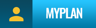 MyPlan